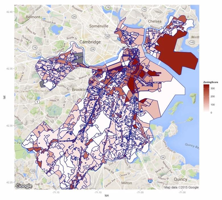 final-zoning-score-map.jpeg